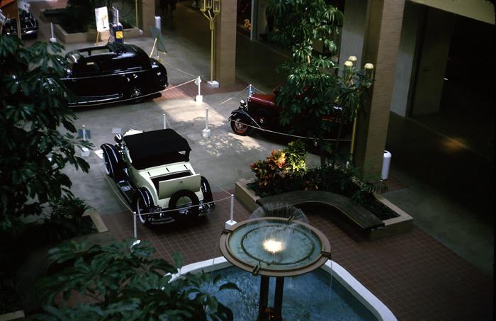 Antique Cars (4 of 4)