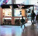 Kiosk (3 of 3)