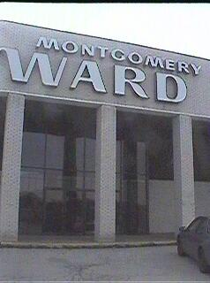 analysis of montgomery ward Analysis of proposed consent order the proposed respondent montgomery ward credit corporation is a wholly owned subsidiary of general the purpose of this analysis is to facilitate public comment on the proposed order, and it is not.